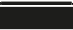 Rollläden Lorenzen – Rollläden, Markisen, Garagentore und Mähroboter für Schleswig Holstein in Nordfriesland Logo